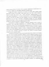 Terza nota Corte Conti0013