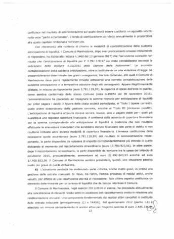 Terza nota Corte Conti0014