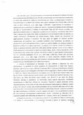 Terza nota Corte Conti0024