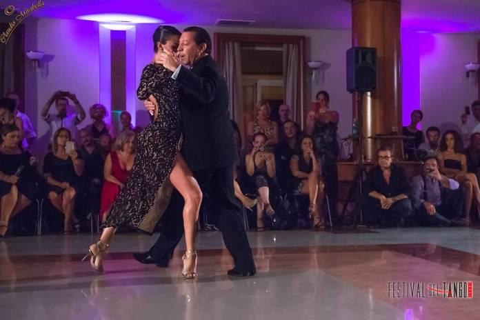 festival del tango1