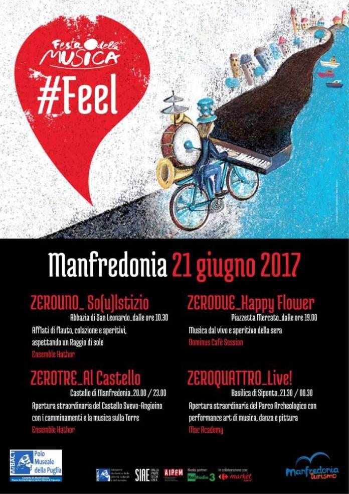 FEEL_festadellamusica2017_manfredonia