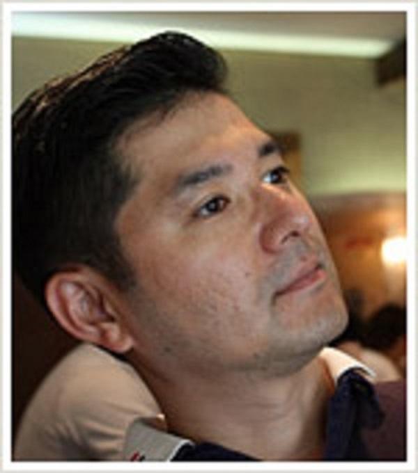 Prof. Hideyuki Doi_1