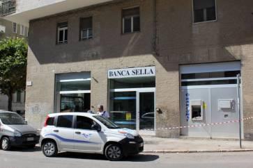 bancomat Banca SELLA (8)