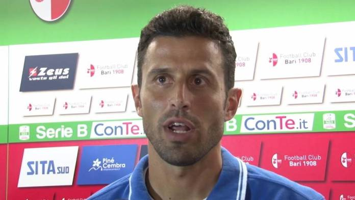 FABIO GROSSO - FROM YOUTUBE