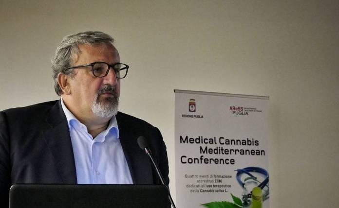 FdL_Emiliano Cannabis