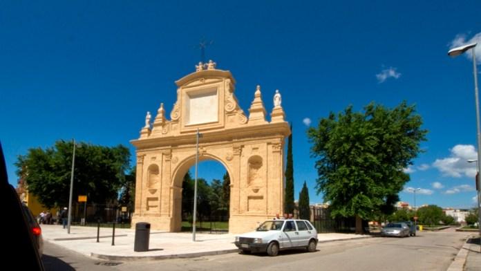 Borgo_Croci,_71121_Foggia_FG,_Italy_-_panoramio