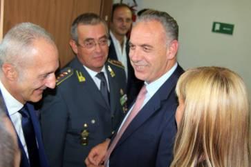 Capo CSM Legnini a Foggia (23)