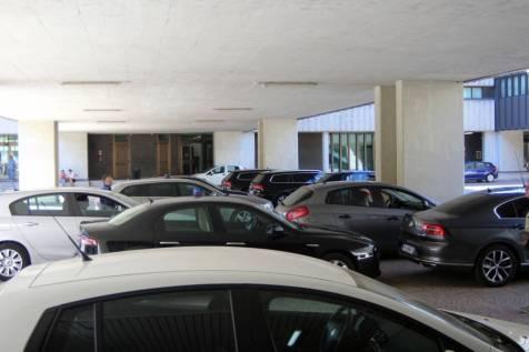 Capo CSM Legnini a Foggia (3)