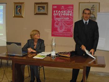 http://www.fismfoggia.it