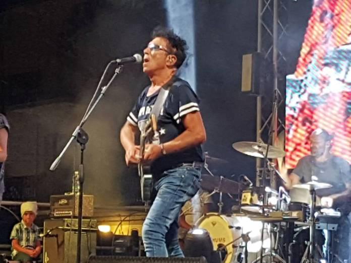ph claudio castriotta - Manfredonia, 01.09.2017