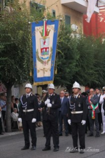 edoardo bennato manfredonia processione 31.08 (14)