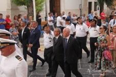 edoardo bennato manfredonia processione 31.08 (25)