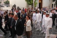 edoardo bennato manfredonia processione 31.08 (26)