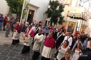 edoardo bennato manfredonia processione 31.08 (31)