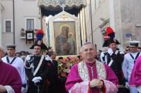 edoardo bennato manfredonia processione 31.08 (53)