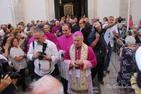 edoardo bennato manfredonia processione 31.08 (66)