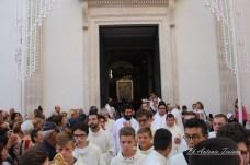 edoardo bennato manfredonia processione 31.08 (70)