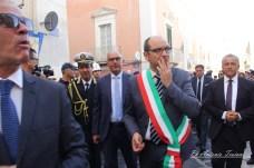 edoardo bennato manfredonia processione 31.08 (72)