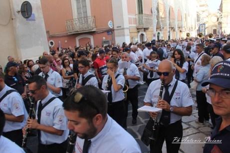 edoardo bennato manfredonia processione 31.08 (81)