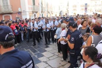 edoardo bennato manfredonia processione 31.08 (83)