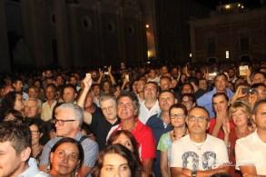 edoardo bennato manfredonia processione 31.08 (87)