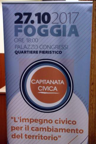 Capitanata Civica (3)