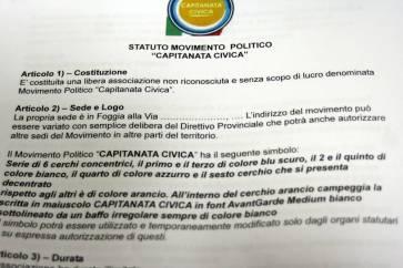 Capitanata Civica (5)