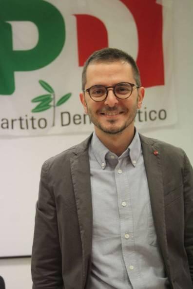 Davide Ciavarella