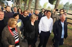 Renzi a Foggia (13)