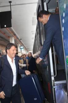 Renzi a Foggia (30)