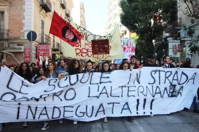 sciopero studenti (6)