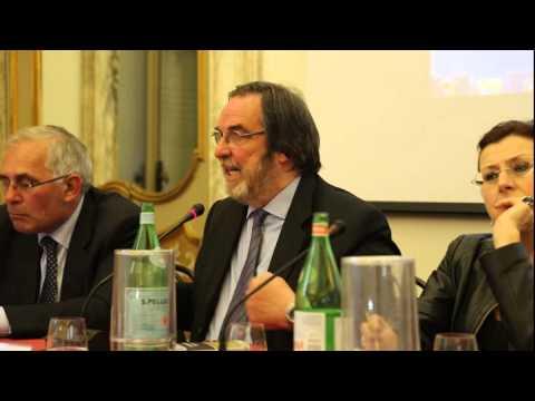 Addio Sandro Provvisionato,