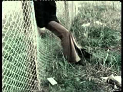 Il delitto Pasolini nelle immagini di Citti e Martone