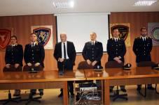 presentazione nuovi dirigenti (2)