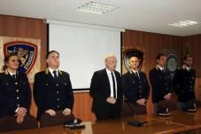 presentazione nuovi dirigenti (3)