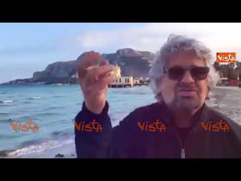 Sicilia al voto, astensionismo vero ago della bilancia