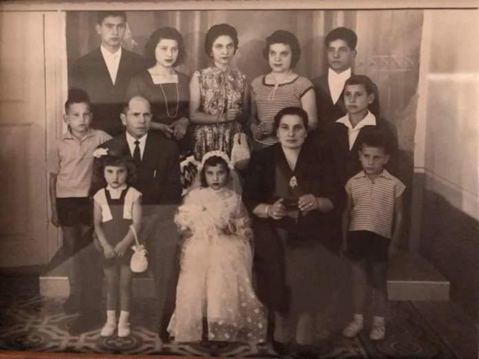 Famiglia_Quitadamo_Giuseppe