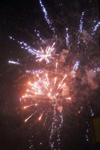 festeggiamenti (8)