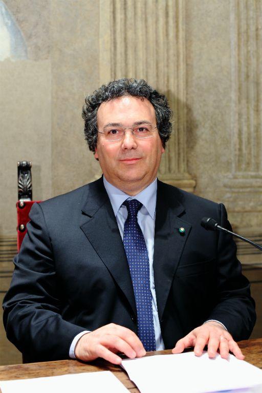 BVTECH spa nasce nel 2005 da un'idea dell'ingegnere genovese Raffaele Boccardo (IN FOTO, http://www.bv-tech.it)