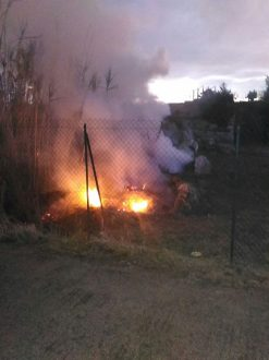 ipogei capparelli incendio 01012018 (6)