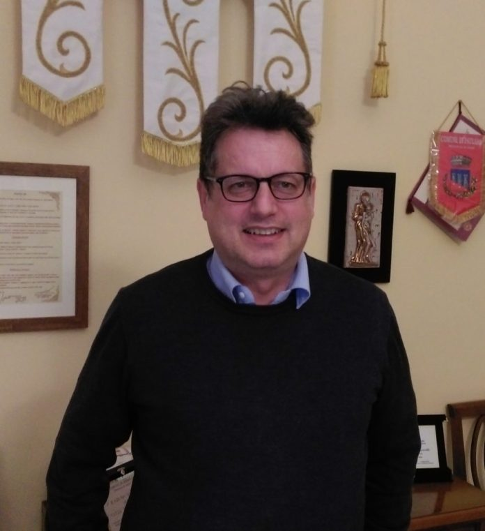 Jl sindaco Cascavilla Costanzo