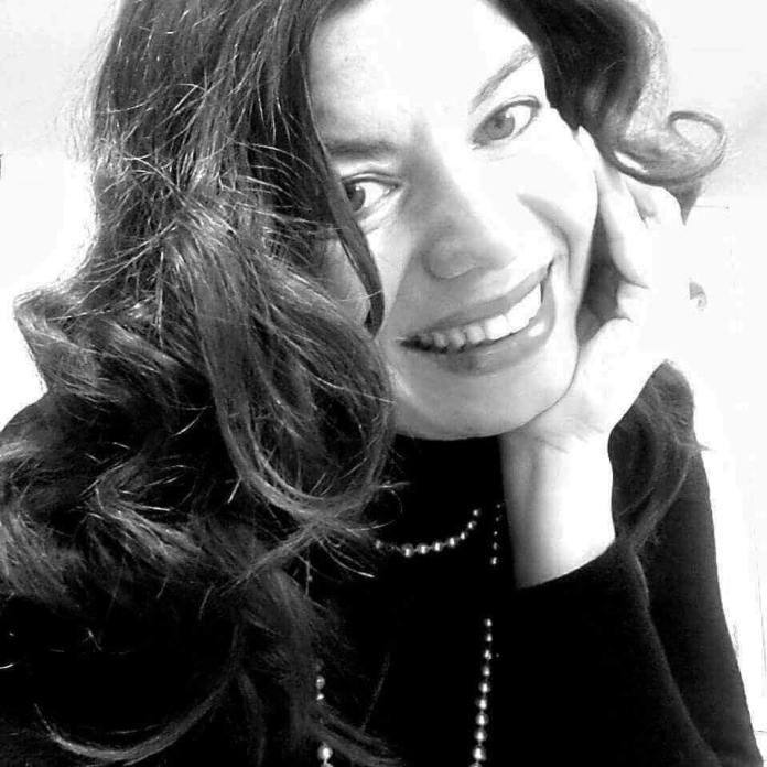 Progetto di Valeria Bianchi Mian, psicologa, psicoterapeuta, psicodrammatista, e Rosanna Frattaruolo, consulente fiscale, appassionata d'arte e scrittrice di versi