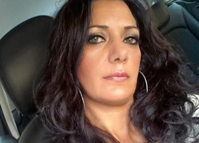 Fortunata Fortugno, la donna uccisa a Reggio Calabria il 16 marzo scorso