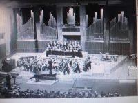 Napoli-Concerto RAI TV Orchestra Scarlatti