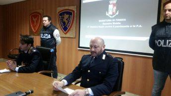 conferenza stampa foggia 13022019 (1)