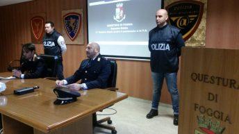 conferenza stampa foggia 13022019 (4)