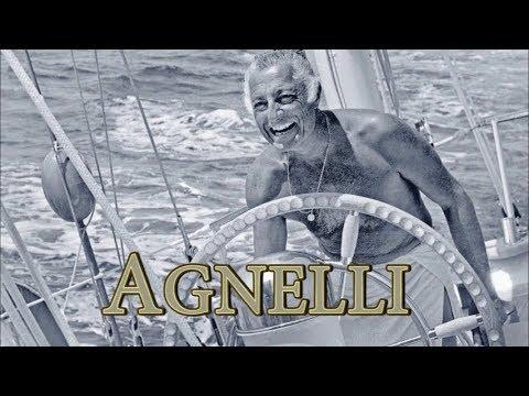 E' morta Marella Agnelli, la moglie dell'Avvocato