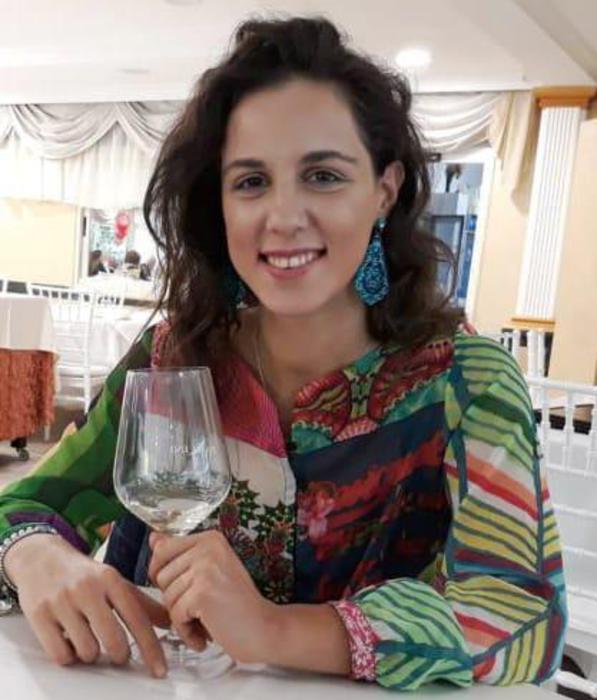 Nicoletta Indelicato, scomparsa a Marsala (Ph ANSA)