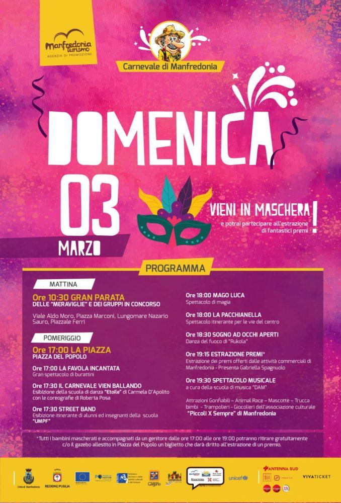 eventi3marzo_66carnevalemanfredonia