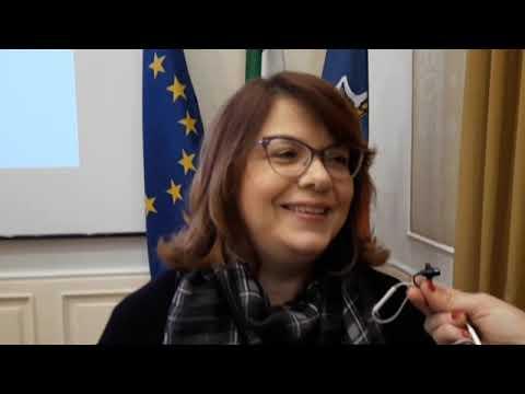 """Rete per antimafia sociale. """"Un'altra storia per Foggia è possibile"""""""